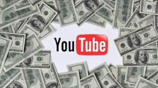 Make-Money-Online-With-YouTube