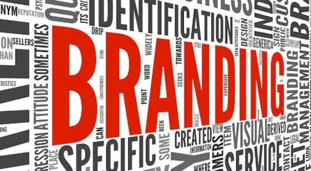 Brand-Your-YouTube-Channel