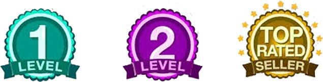 fiverr-levels