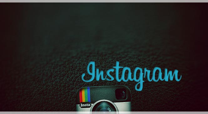 Make-Money-With-Instagram