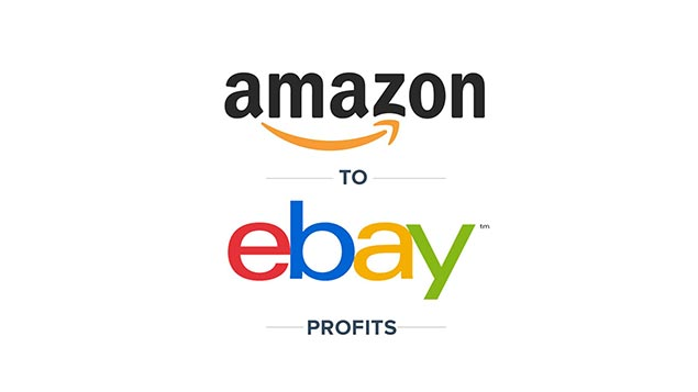 amazon-to-ebay