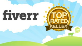 become-top-rated-seller-fiverr