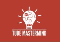 Tube Mastermind Review